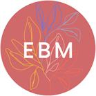 Empowered Birth Movement e.V.